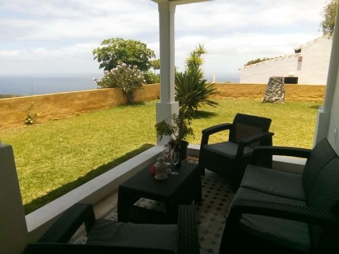 Ferienwohnung Wohnung im nördlichen San Juan - F0224 (2548015), San Juan de la Rambla, Teneriffa, Kanarische Inseln, Spanien, Bild 18