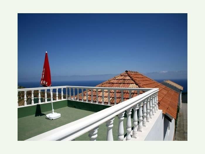 Ferienwohnung Wohnung im nördlichen San Juan - F0224 (2548015), San Juan de la Rambla, Teneriffa, Kanarische Inseln, Spanien, Bild 20