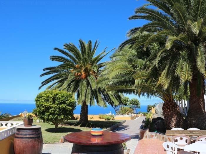 Ferienwohnung Wohnung im nördlichen San Juan - F0224 (2548015), San Juan de la Rambla, Teneriffa, Kanarische Inseln, Spanien, Bild 22