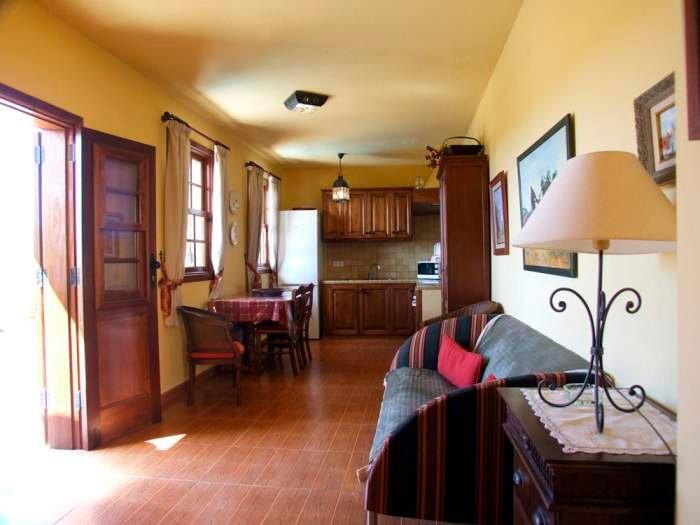 Maison de vacances im sonnigen Süden - F4420 (2548021), Arico el Viejo, Ténérife, Iles Canaries, Espagne, image 3