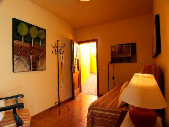 Maison de vacances im sonnigen Süden - F4420 (2548021), Arico el Viejo, Ténérife, Iles Canaries, Espagne, image 5