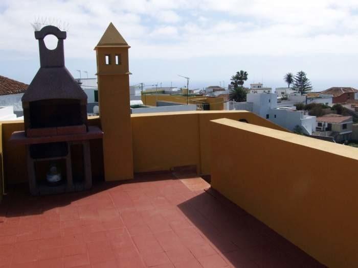 Maison de vacances im sonnigen Süden - F4420 (2548021), Arico el Viejo, Ténérife, Iles Canaries, Espagne, image 7