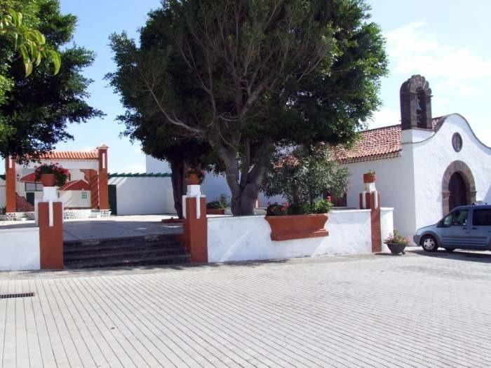 Maison de vacances im sonnigen Süden - F4420 (2548021), Arico el Viejo, Ténérife, Iles Canaries, Espagne, image 14