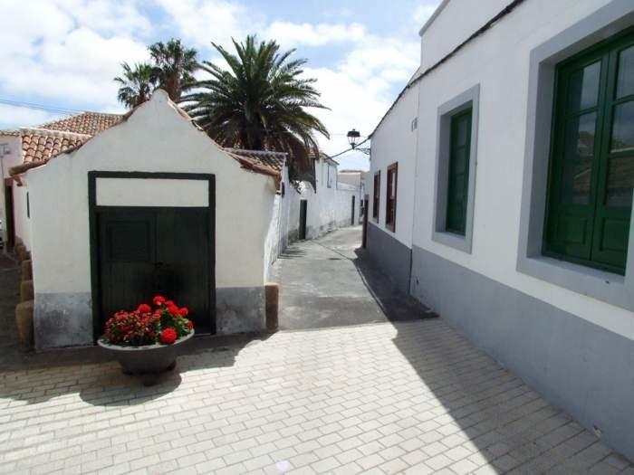 Maison de vacances im sonnigen Süden - F4420 (2548021), Arico el Viejo, Ténérife, Iles Canaries, Espagne, image 16