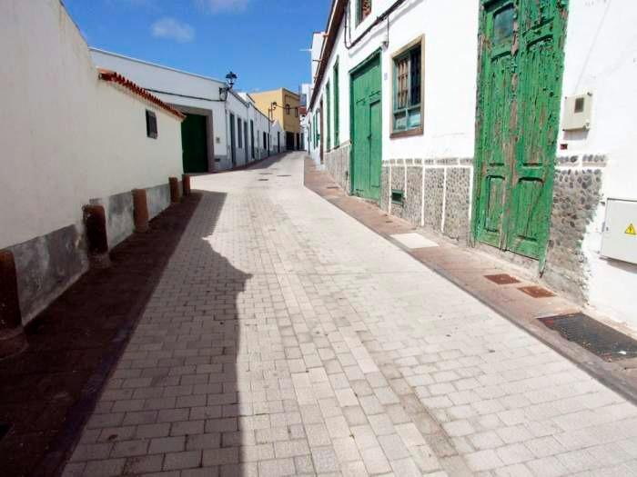 Maison de vacances Uriges Landhaus mit Whirlpool - F4418 (2548038), Arico el Viejo, Ténérife, Iles Canaries, Espagne, image 19