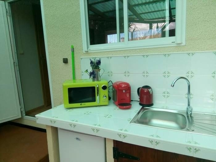 Ferienhaus Häuschen mit Pool & Außenküche - F7402 (2548055), San Juan de la Rambla, Teneriffa, Kanarische Inseln, Spanien, Bild 6