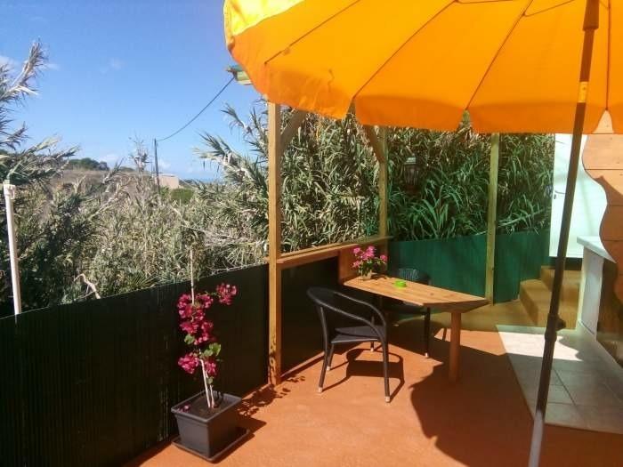 Ferienhaus Häuschen mit Pool & Außenküche - F7402 (2548055), San Juan de la Rambla, Teneriffa, Kanarische Inseln, Spanien, Bild 10