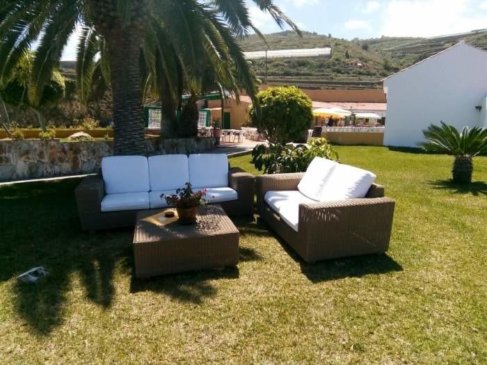 Ferienhaus Häuschen mit Pool & Außenküche - F7402 (2548055), San Juan de la Rambla, Teneriffa, Kanarische Inseln, Spanien, Bild 19