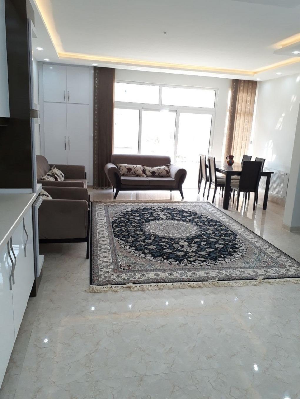 Nila-Home Ferienwohnung in Asien und Naher Osten