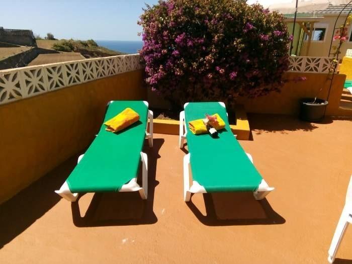 Ferienwohnung Ferienapartment in San Juan - F0226 (2551799), San Juan de la Rambla, Teneriffa, Kanarische Inseln, Spanien, Bild 6