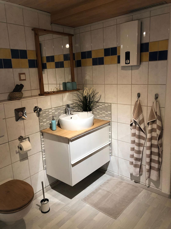 Ferienwohnung Apartment am Hirtenweg (003) (2551858), Kassel, Nordhessen, Hessen, Deutschland, Bild 11