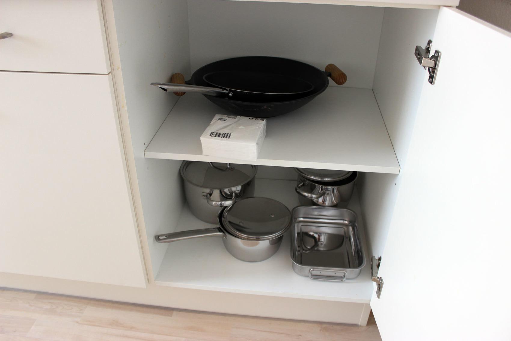 Ferienwohnung Apartment am Hirtenweg (003) (2551858), Kassel, Nordhessen, Hessen, Deutschland, Bild 17