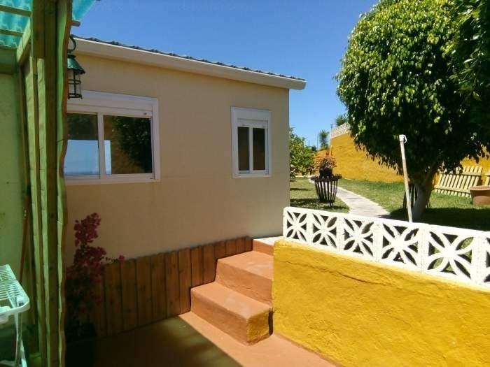 Ferienhaus Häuschen mit Terrasse - F7565 (2561878), San Juan de la Rambla, Teneriffa, Kanarische Inseln, Spanien, Bild 20