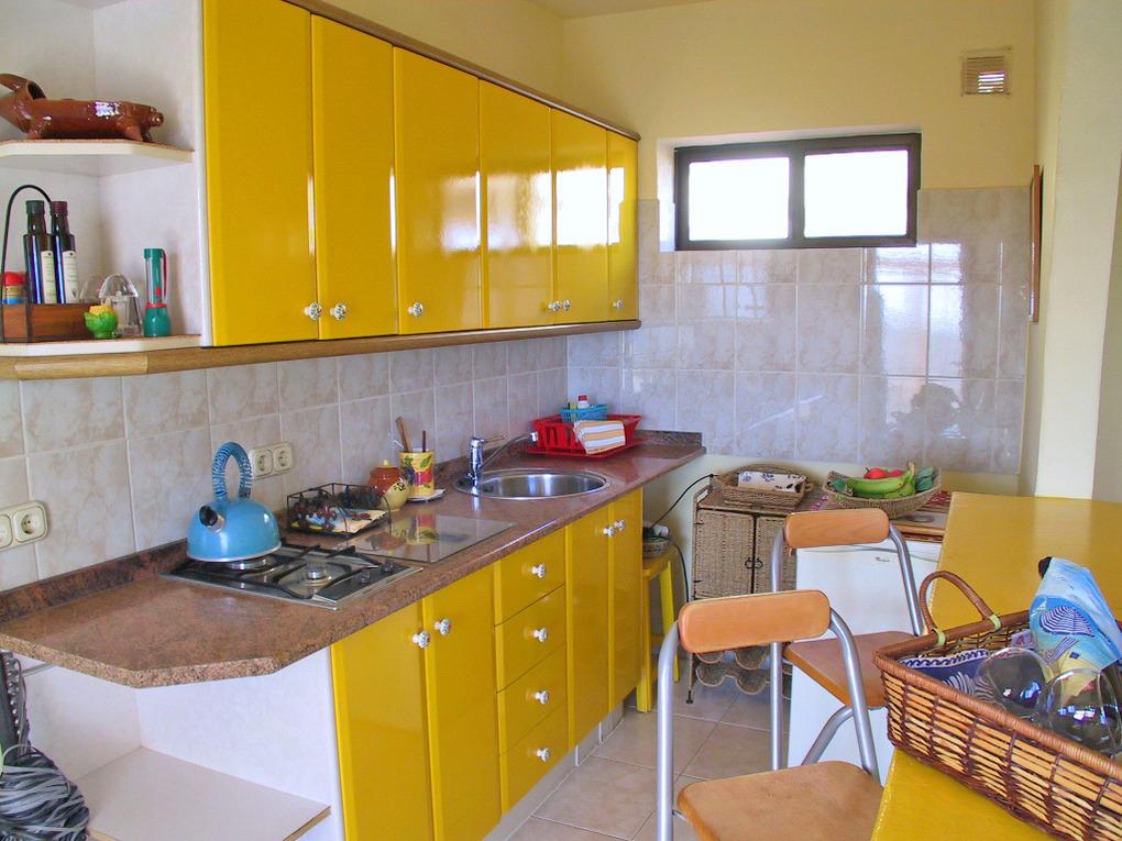 Ferienwohnung Casa Fortunata (2567025), Costa Calma, Fuerteventura, Kanarische Inseln, Spanien, Bild 4