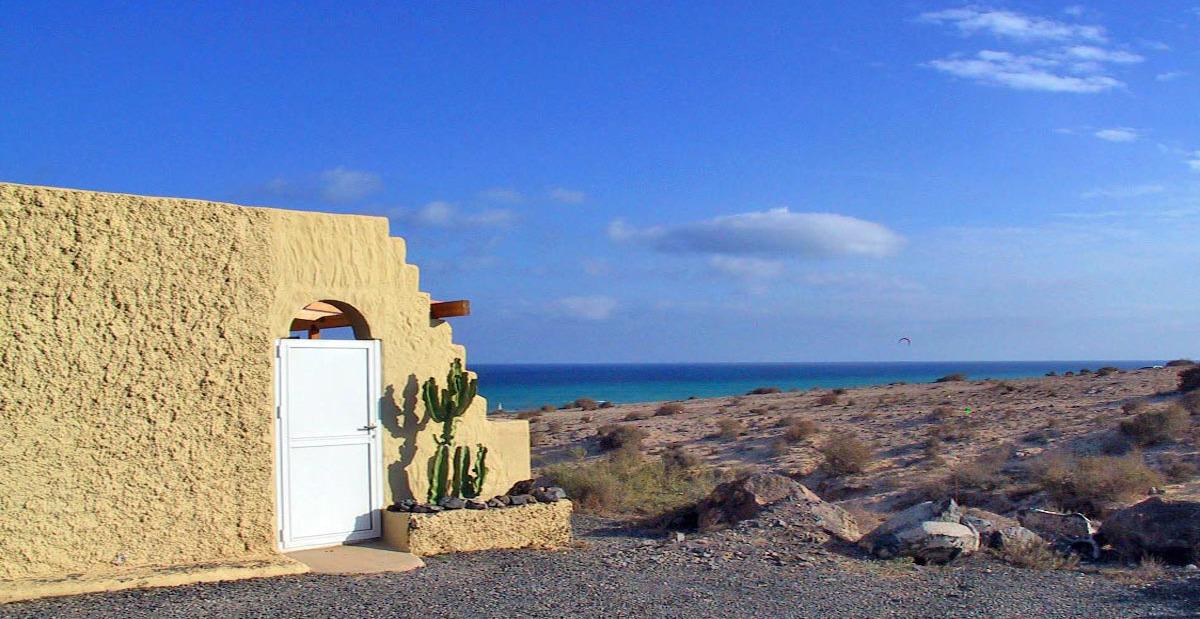 Ferienwohnung Casa Fortunata (2567025), Costa Calma, Fuerteventura, Kanarische Inseln, Spanien, Bild 8