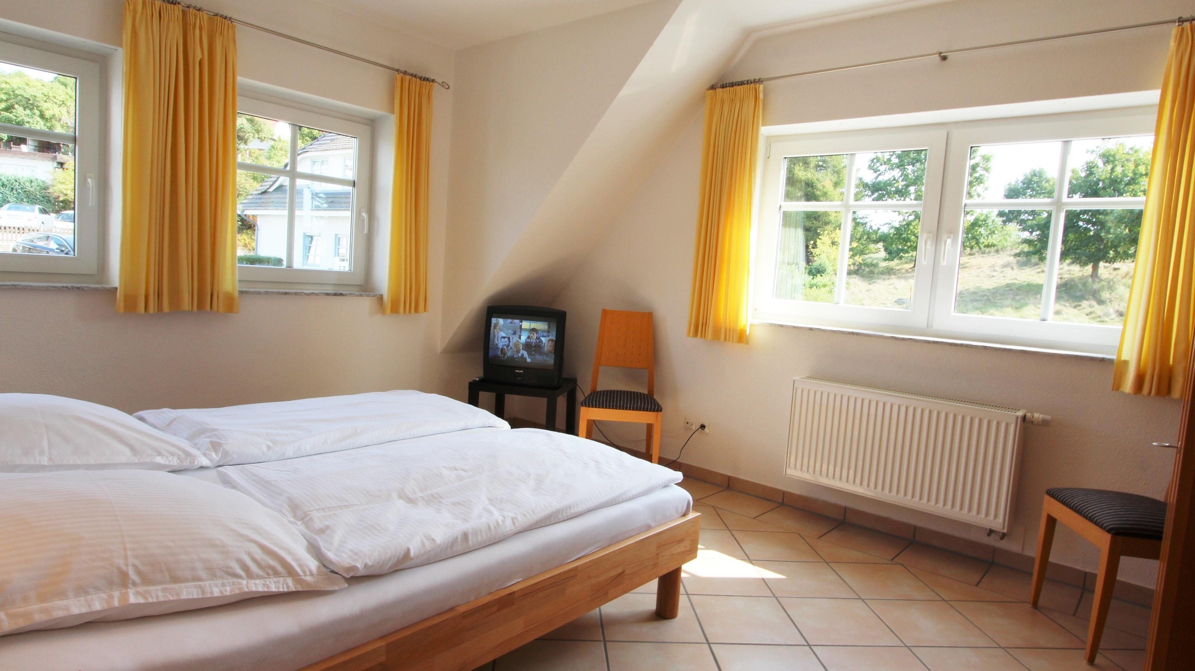 Ferienwohnung Dünenhaus mit Meerblick, Schwimmbadnutzung inklusive (2568191), Göhren, Rügen, Mecklenburg-Vorpommern, Deutschland, Bild 14