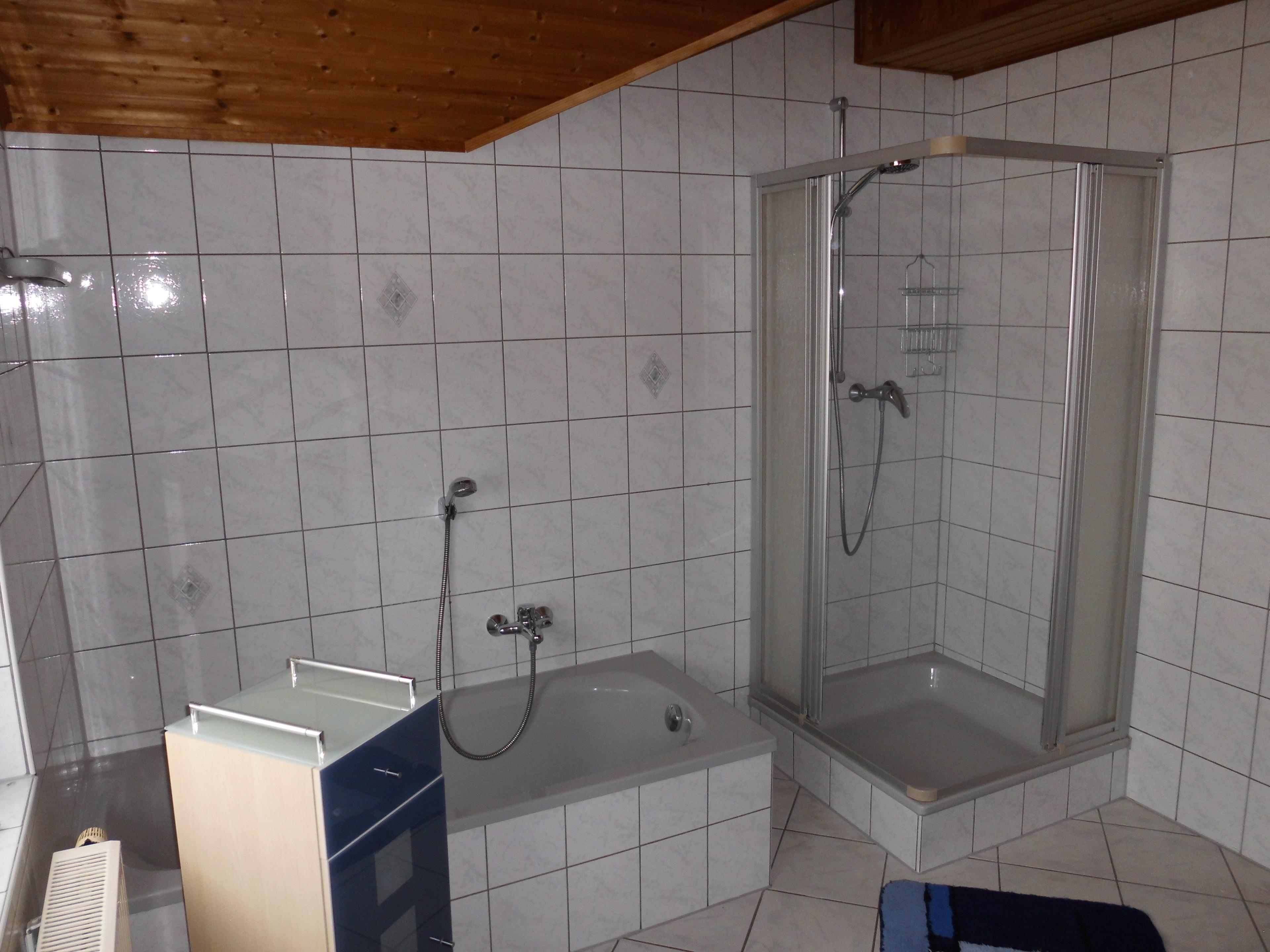 Ferienwohnung Schöne Ferienwohnung (2594735), Kassel, Nordhessen, Hessen, Deutschland, Bild 9