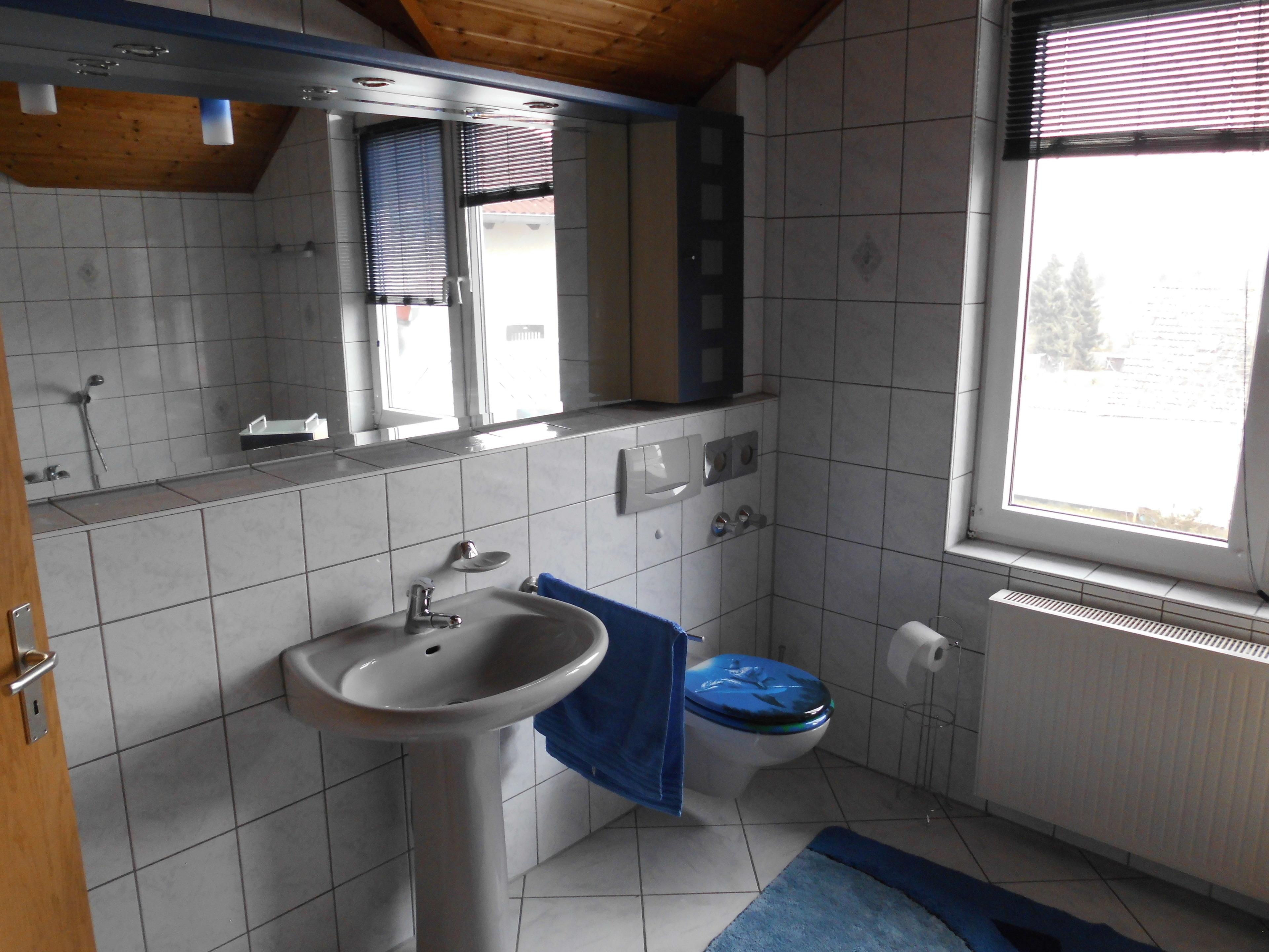Ferienwohnung für 4 Urlaubsgäste mit Kindern oder 4 Monteure (2594735), Kassel, Nordhessen, Hessen, Deutschland, Bild 10