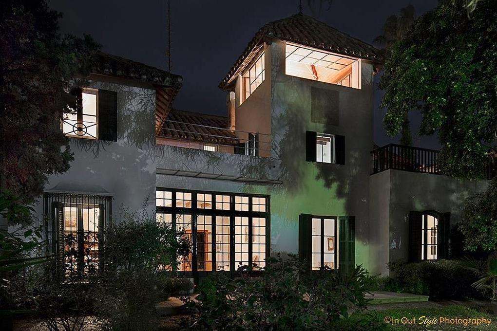 Ferienhaus Jugendstil Strandhaus (2626425), Caldes d'Estrac, Costa del Meresme, Katalonien, Spanien, Bild 8