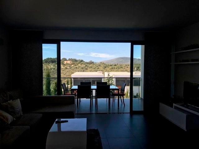 Ferienhaus Casas blancas (2599856), Cala Mandia, Mallorca, Balearische Inseln, Spanien, Bild 6