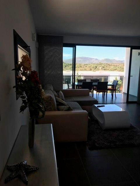 Ferienhaus Casas blancas (2599856), Cala Mandia, Mallorca, Balearische Inseln, Spanien, Bild 22