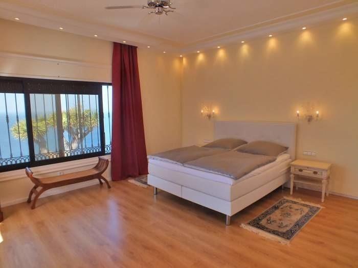 Maison de vacances mit Pool & Terrasse - F7641 (2606546), El Sauzal, Ténérife, Iles Canaries, Espagne, image 7