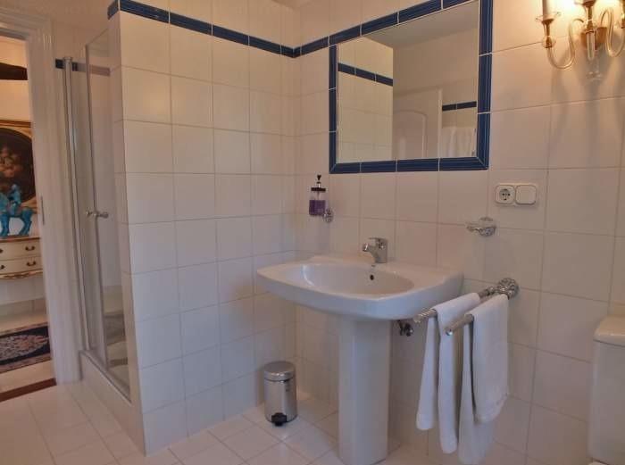 Maison de vacances mit Pool & Terrasse - F7641 (2606546), El Sauzal, Ténérife, Iles Canaries, Espagne, image 14