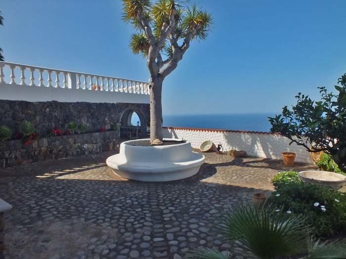 Maison de vacances mit Pool & Terrasse - F7641 (2606546), El Sauzal, Ténérife, Iles Canaries, Espagne, image 25