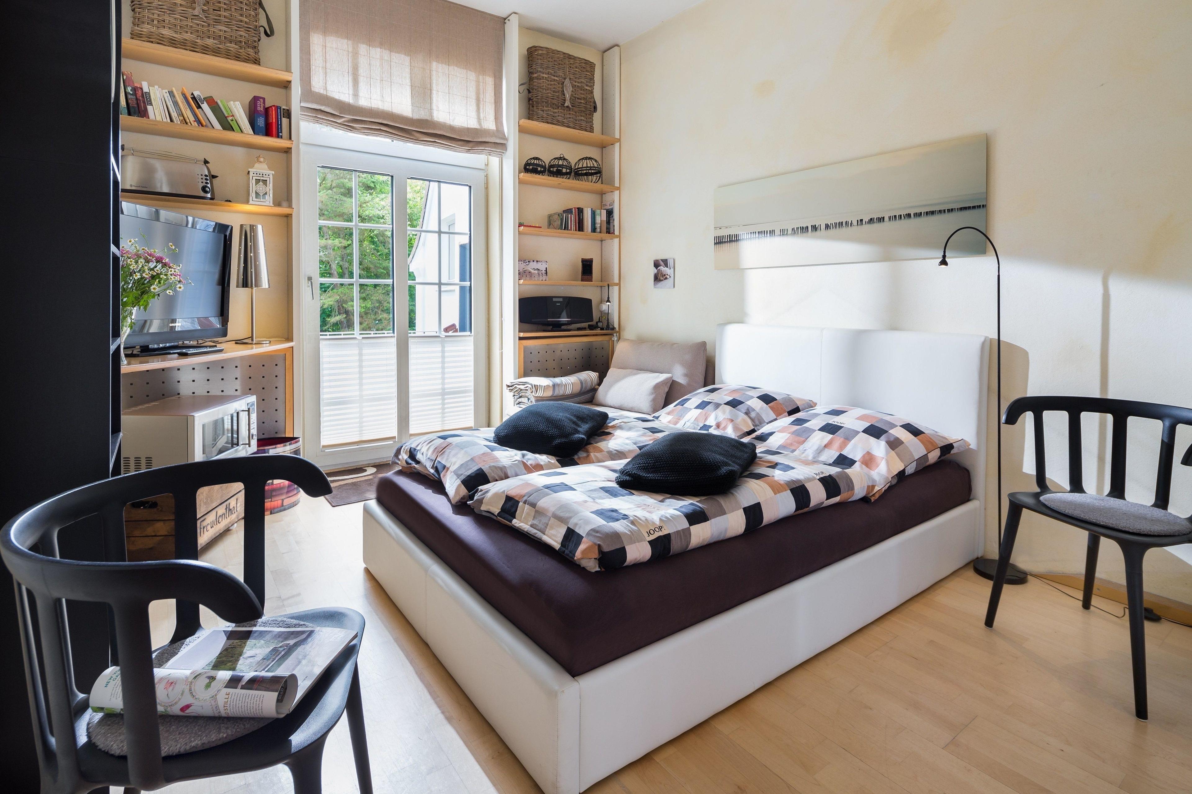 Appartement 24 Ferienwohnung in Ostfriesland