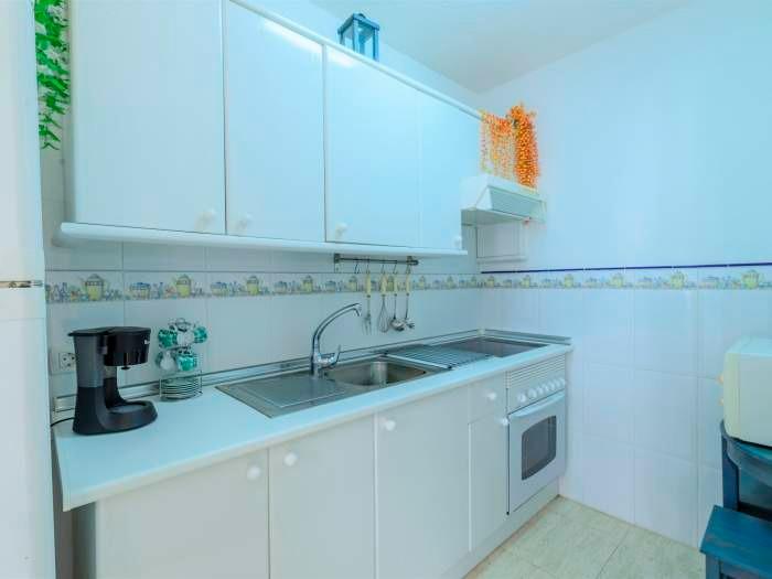 Appartement de vacances Strandnahe Fewo mit Terrasse - F7058 (2606563), Callao Salvaje, Ténérife, Iles Canaries, Espagne, image 8