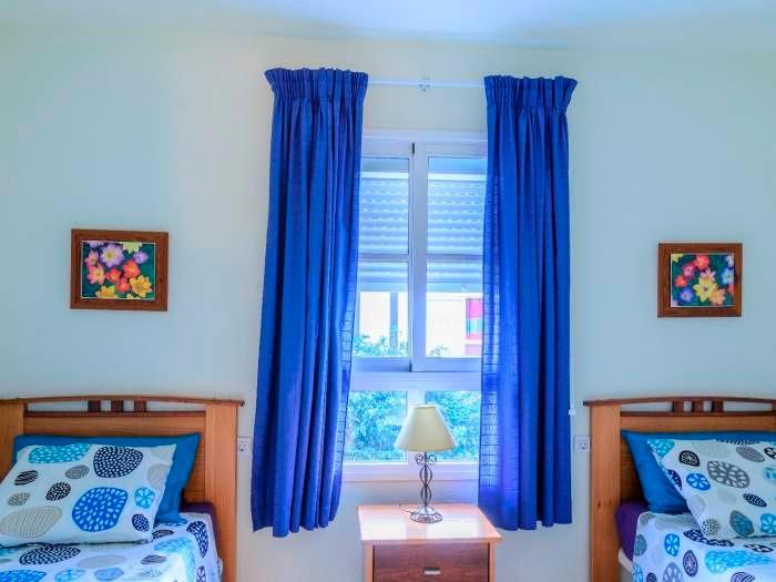 Appartement de vacances Strandnahe Fewo mit Terrasse - F7058 (2606563), Callao Salvaje, Ténérife, Iles Canaries, Espagne, image 11
