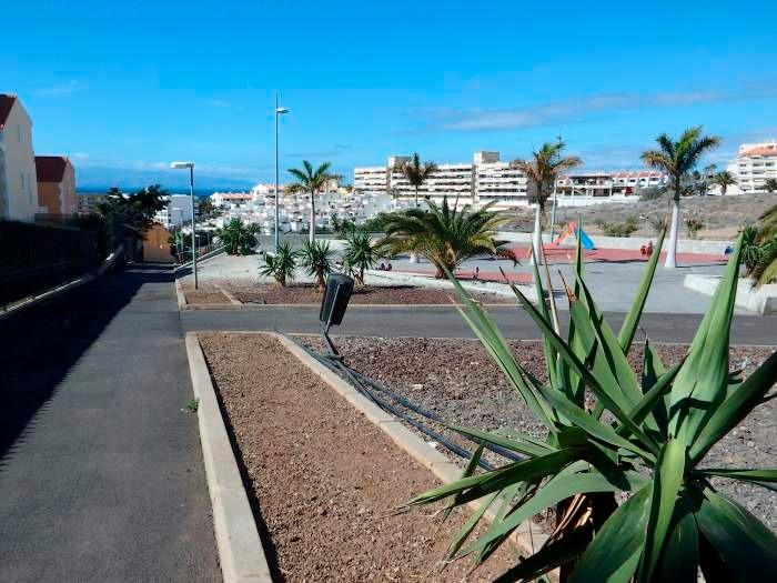 Appartement de vacances Strandnahe Fewo mit Terrasse - F7058 (2606563), Callao Salvaje, Ténérife, Iles Canaries, Espagne, image 22