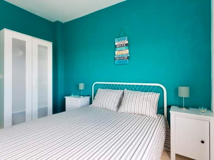 Appartement de vacances Penthouse mit Pool & Terrasse - F7066 (2606564), Callao Salvaje, Ténérife, Iles Canaries, Espagne, image 11