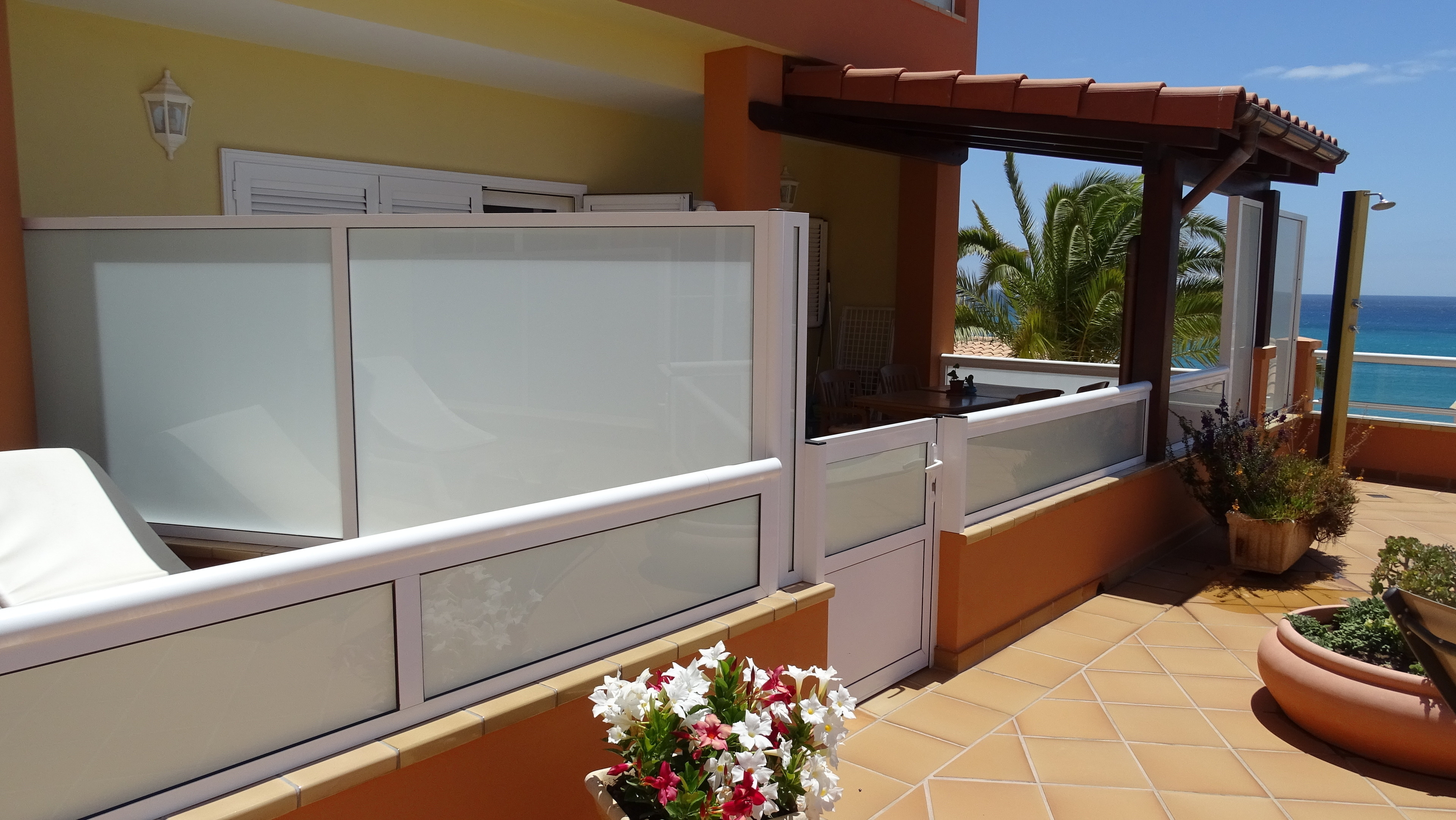 Ferienwohnung Ultra Tres 20 (2626372), Costa Calma, Fuerteventura, Kanarische Inseln, Spanien, Bild 6