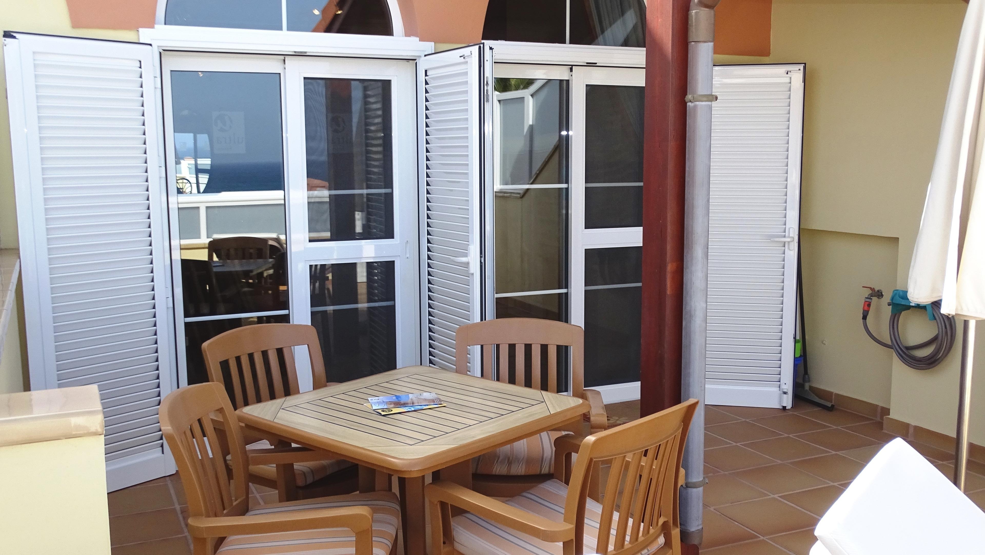 Ferienwohnung Ultra Tres 24 (2626373), Costa Calma, Fuerteventura, Kanarische Inseln, Spanien, Bild 9