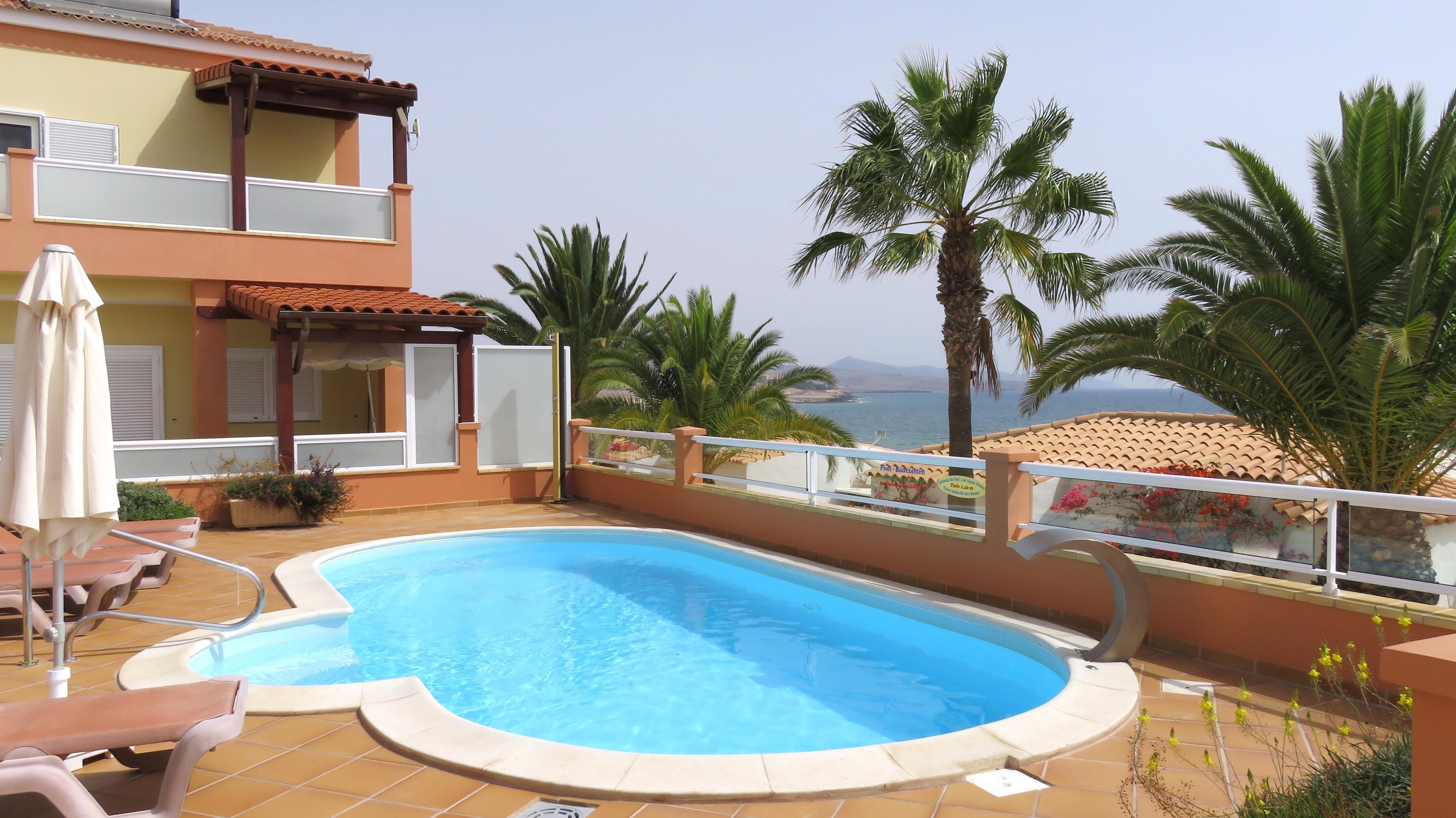 Ferienwohnung Ultra Tres 24 (2626373), Costa Calma, Fuerteventura, Kanarische Inseln, Spanien, Bild 11