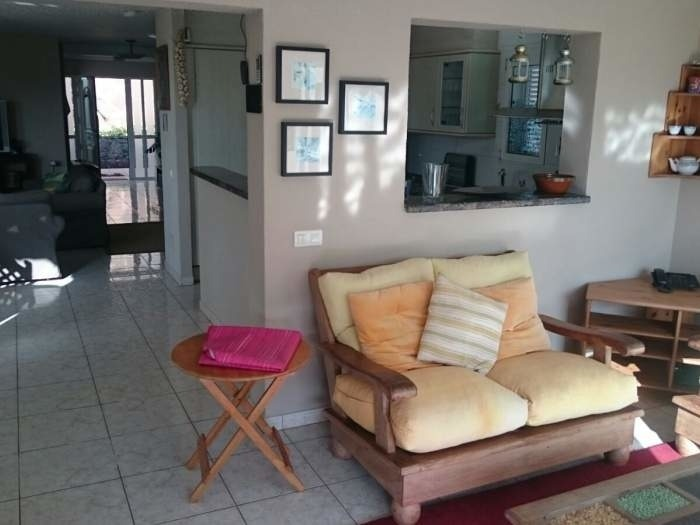 Maison de vacances Traum-Villa mit Pool und Terrasse-F7017 (2626167), Santa Ursula, Ténérife, Iles Canaries, Espagne, image 6