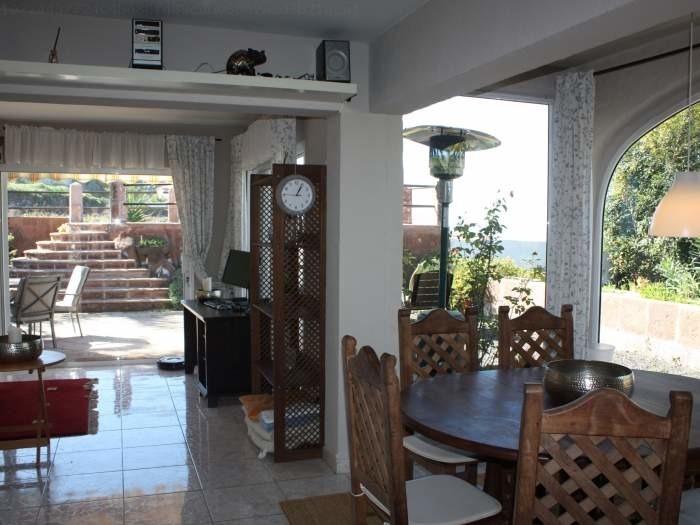 Maison de vacances Traum-Villa mit Pool und Terrasse-F7017 (2626167), Santa Ursula, Ténérife, Iles Canaries, Espagne, image 8