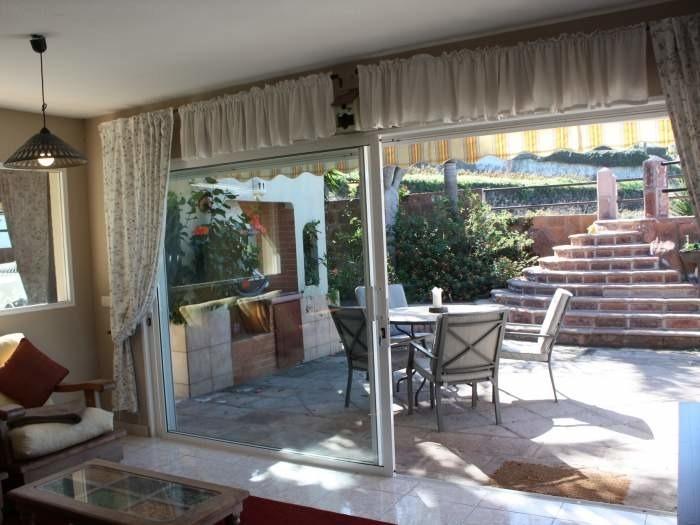 Maison de vacances Traum-Villa mit Pool und Terrasse-F7017 (2626167), Santa Ursula, Ténérife, Iles Canaries, Espagne, image 22