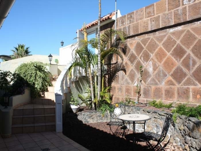 Maison de vacances Traum-Villa mit Pool und Terrasse-F7017 (2626167), Santa Ursula, Ténérife, Iles Canaries, Espagne, image 24