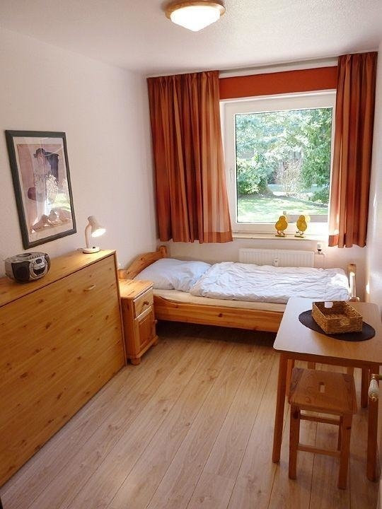 Ferienwohnung Wohnen am Südstrand 2 - 301121 (2656506), Wyk, Föhr, Schleswig-Holstein, Deutschland, Bild 7
