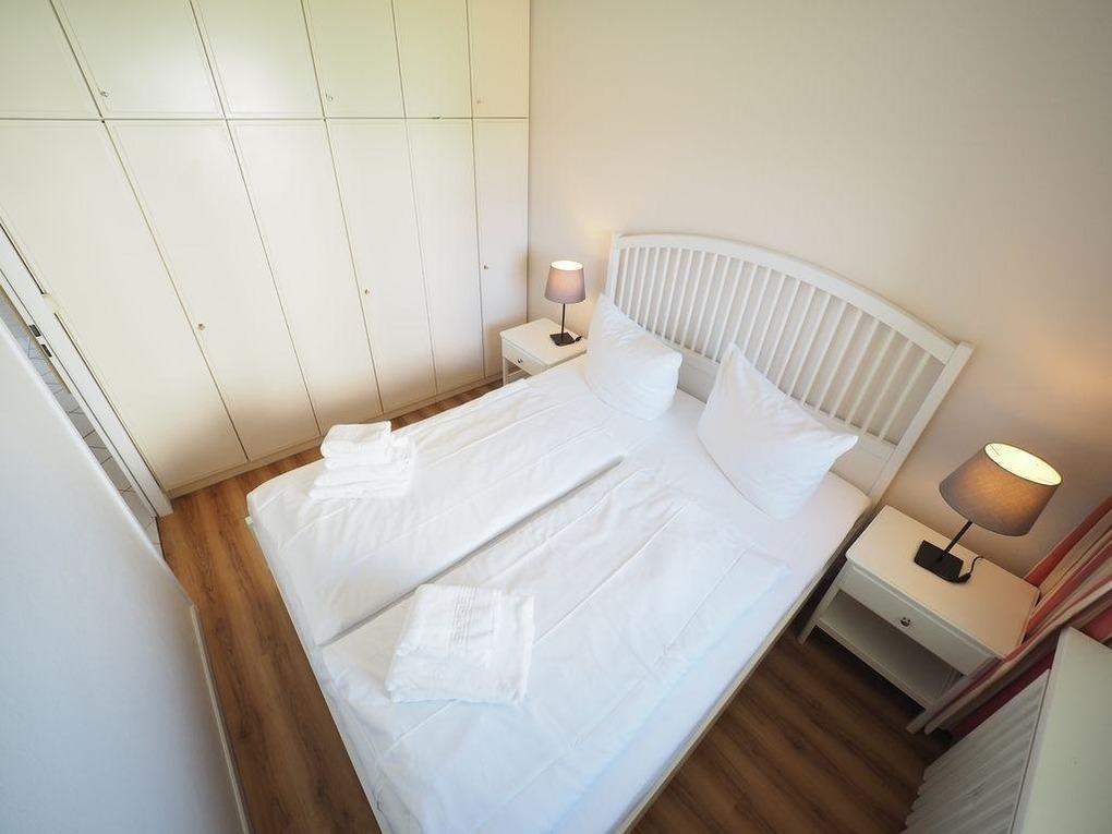 Ferienwohnung Appartement 19 (2656521), Westerland (DE), Sylt, Schleswig-Holstein, Deutschland, Bild 2