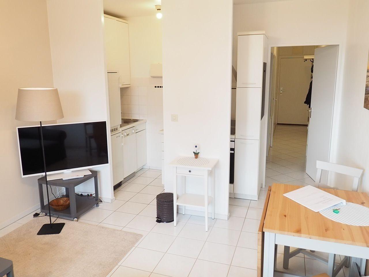 Ferienwohnung Appartement 19 (2656521), Westerland (DE), Sylt, Schleswig-Holstein, Deutschland, Bild 9