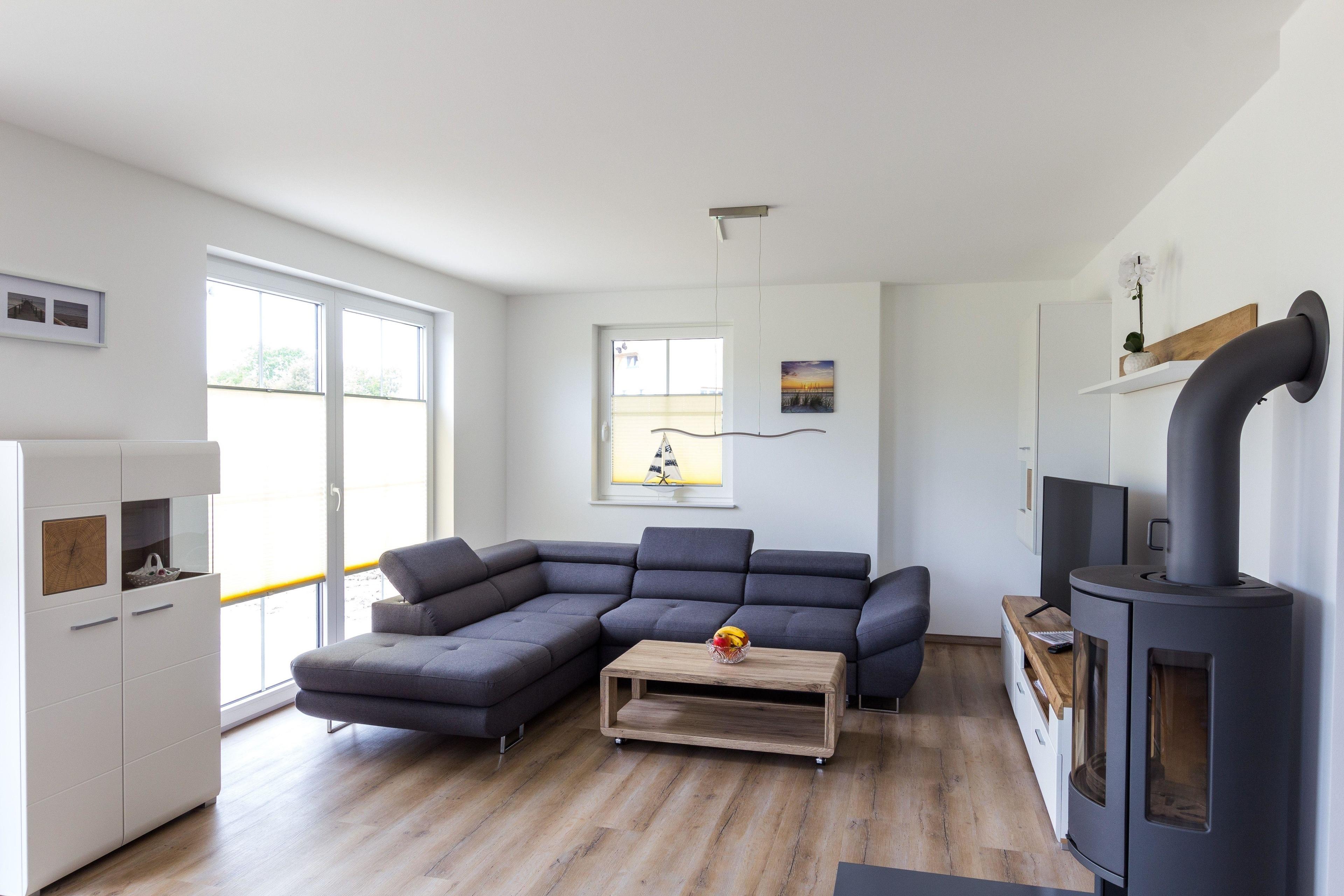 Ferienwohnung Fewo Waterkant (2656513), Dranske, Rügen, Mecklenburg-Vorpommern, Deutschland, Bild 1