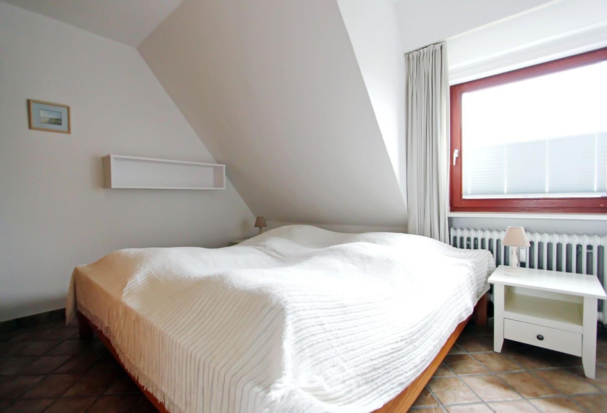 Ferienwohnung Lorenz (2656516), Hörnum, Sylt, Schleswig-Holstein, Deutschland, Bild 5