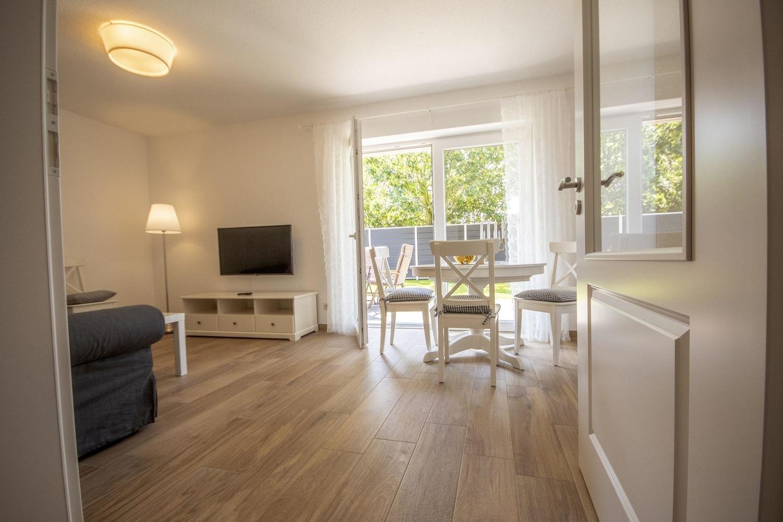 Ferienwohnung Cuxhavener Straße 5/1 (2656525), Cuxhaven, Cuxhaven, Niedersachsen, Deutschland, Bild 4