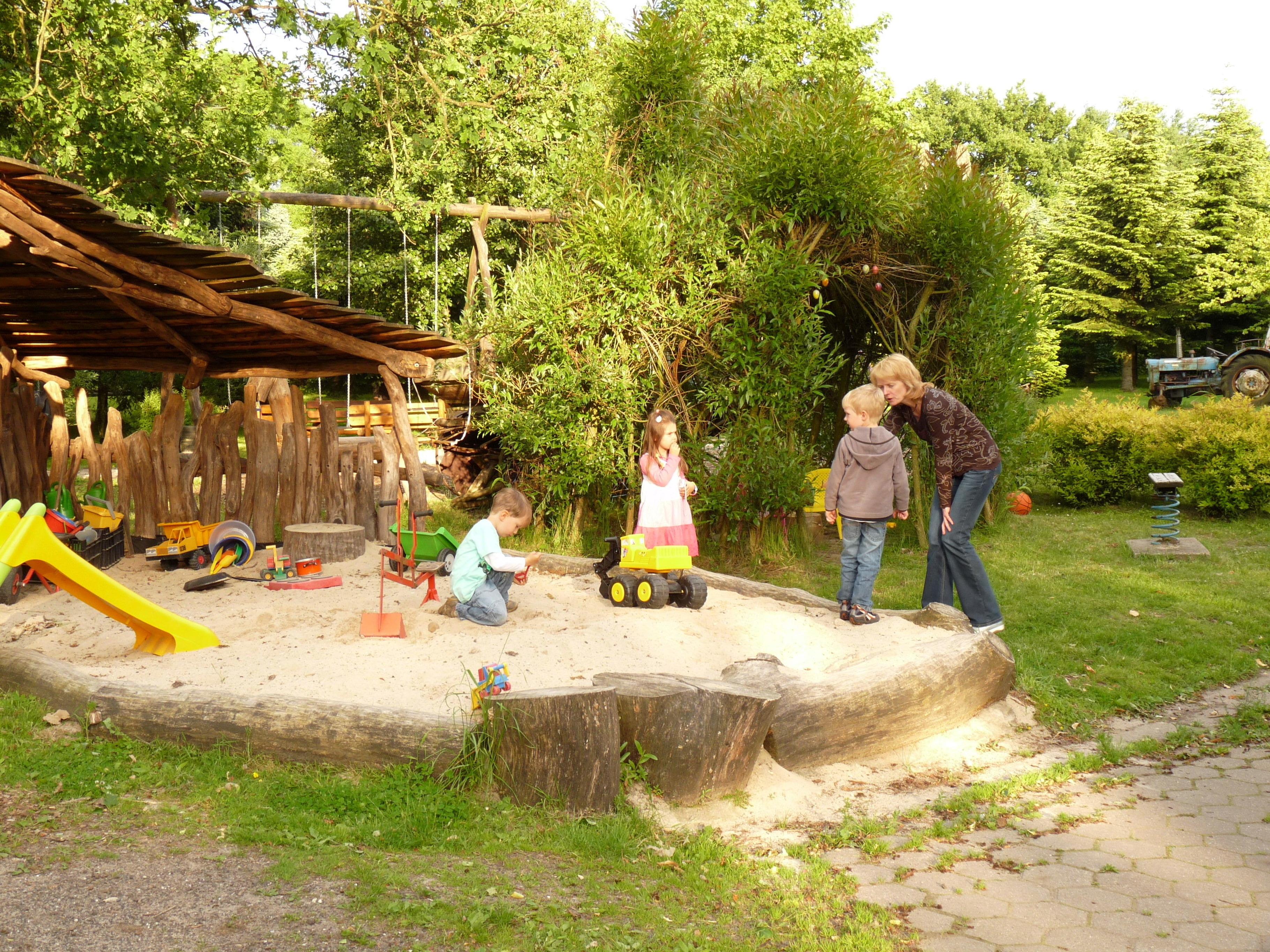 Ferienwohnung Gartenvilla oben (2655450), Lutzhorn, Schleswig-Holstein Binnenland, Schleswig-Holstein, Deutschland, Bild 21