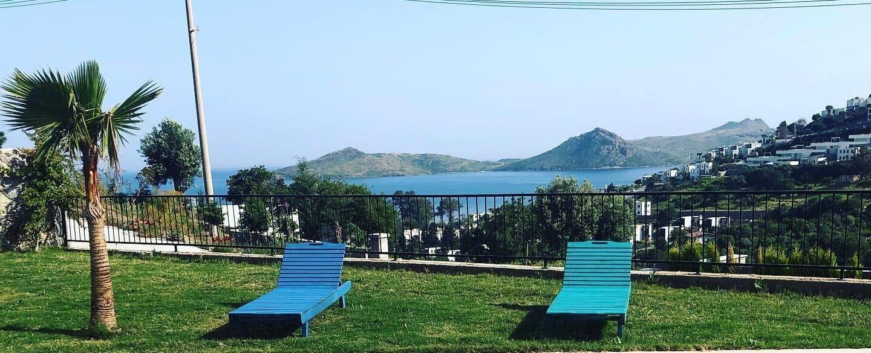Ferienhaus Villa  Yalikavak (2688023), Bodrum, , Ägäisregion, Türkei, Bild 11