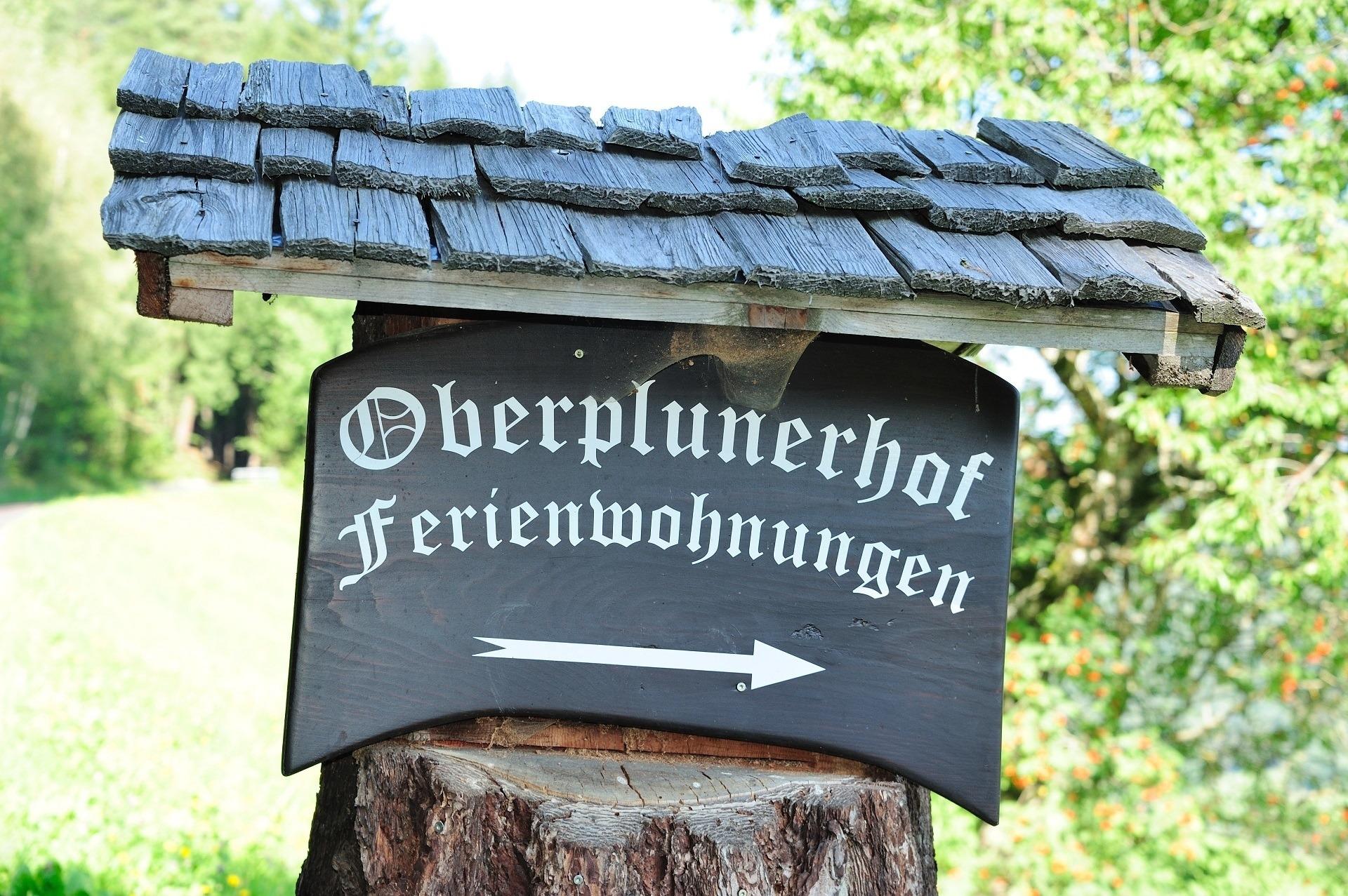Ferienwohnung Oberplunerhof Chaletapartment Gitschberg (2701876), Kiens (Chienes), Pustertal, Trentino-Südtirol, Italien, Bild 11