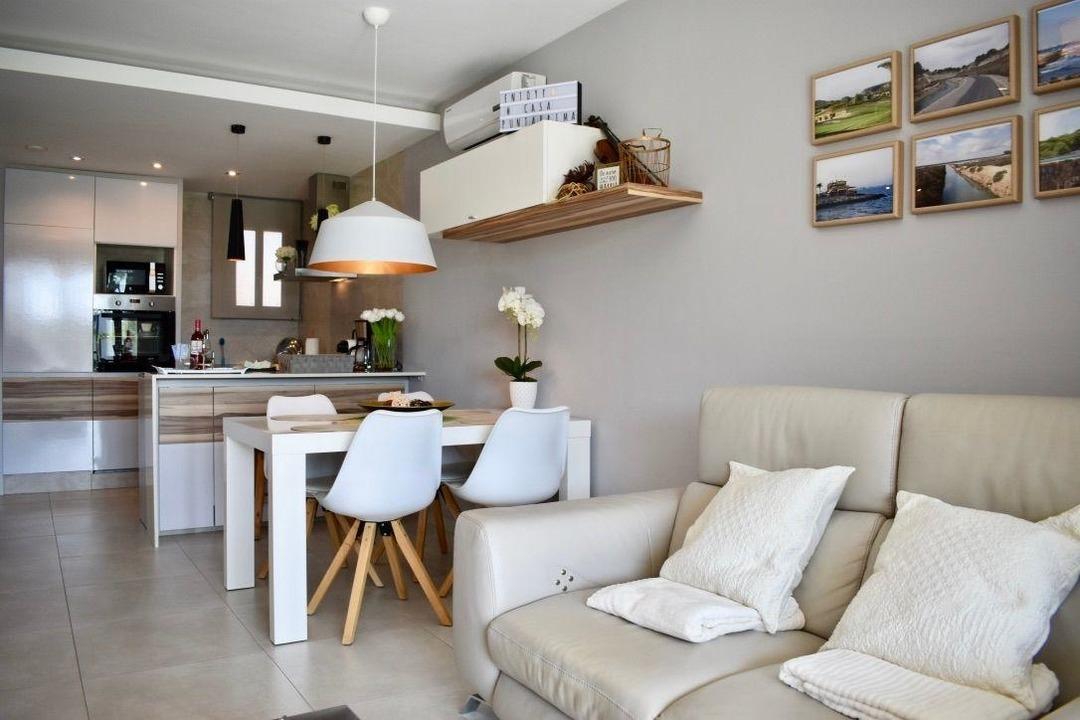Ferienwohnung Casa Punta Prima II. (2703701), Punta Prima, Costa Blanca, Valencia, Spanien, Bild 9
